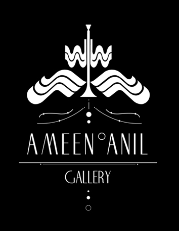 ameenanil