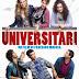 Le frasi famose più belle del film Universitari - Molto Più Che Amici