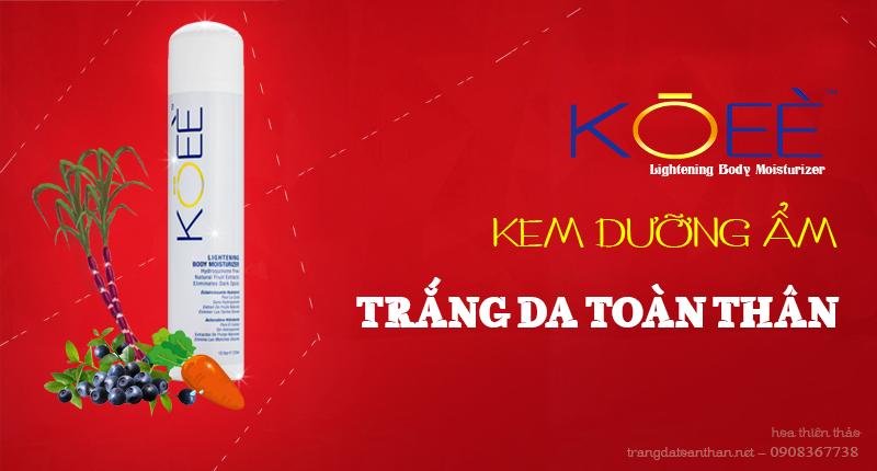 kem-trang-da-duong-am-toan-than-koee-lightening-body-moisturizer1.png