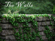 Within what walls..?