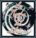 La Noche del Solsticio