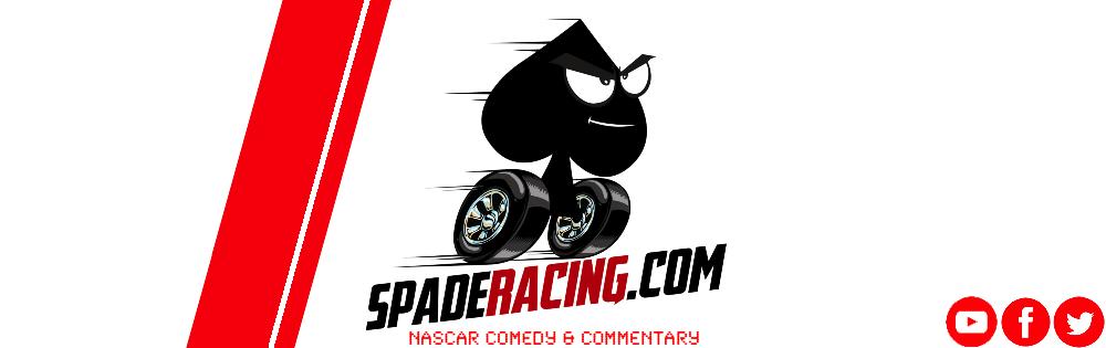 Spade Racing