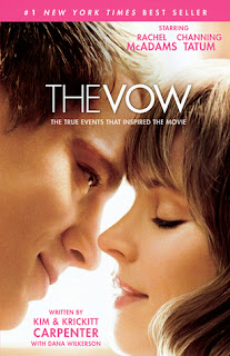https://www.goodreads.com/book/show/15756702-the-vow