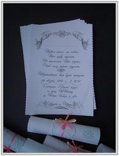 приглашения на свадьбу заказать. Печать.