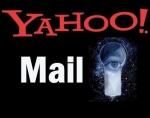 Kompromitirano 450,000 e-mail adresa i lozinki?