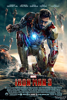 Iron Man 3 (2013) 720p Hindi Dubbed BRRip Dual Audio Full Movie