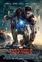 Iron Man 3 (2013) 720p Hindi Dubbed BRRip Dual Audio Full Movie