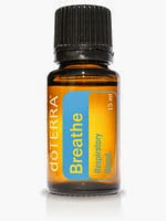 Get a FREE Essential Oil Sample!