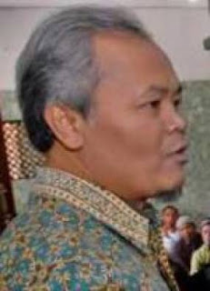 Hidayat Nur Wahid jadi korban fitnah