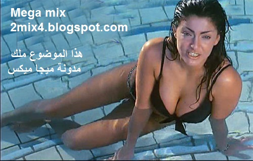 مشاهد سكس فيديو http://24w7.blogspot.com/2011/08/blog-post_2242.html