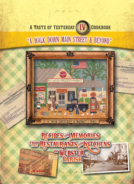 The Fourth Museum Cookbook Is Here