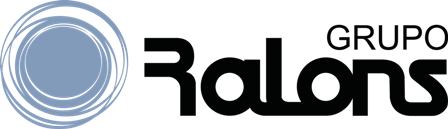 Grupo Ralons