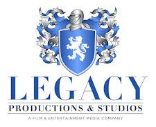 Legacy Films and vídeos