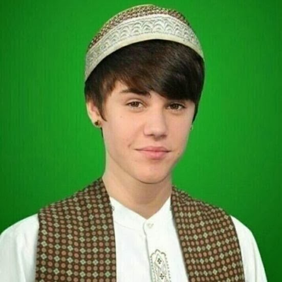 justin muslim singles Justin bieber is a famous canadian singer and actor he was born in london, to a canadian mother, patricia malette he was born in london, to a canadian mother, patricia malette he was brought up in the small town of stratford, ontario, in canada.