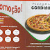 PIZZARIA DO GORDINHO TELE ENTREGA : 8417-7463