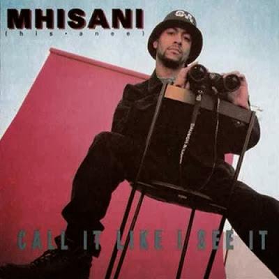 Mhisani