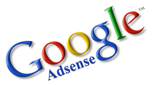 Bagaimana Menoptimalkan Pendapatan Google Adsense