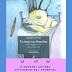 Δημόσια Κεντρική Βιβλιοθήκη Λεβαδείας: Συνάντηση μικρών αναγνωστών με το συγγραφέα Θανάση Δρίτσα
