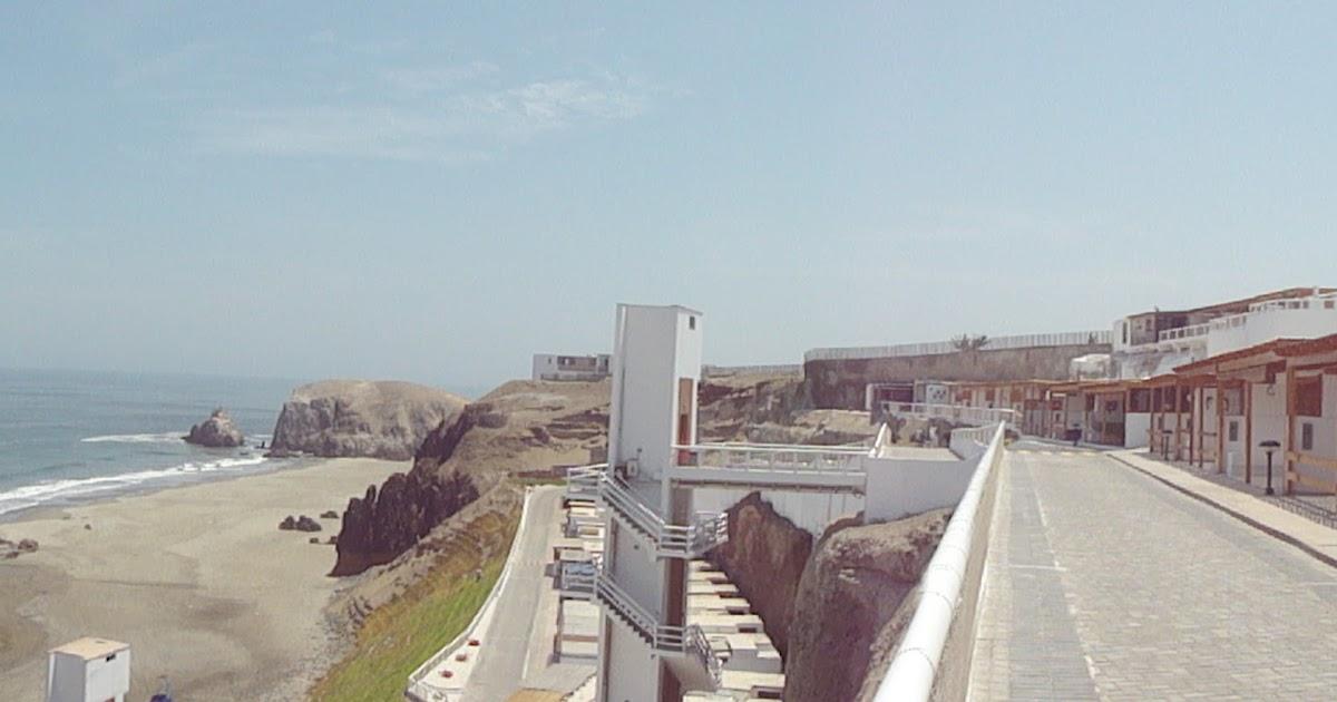 Playa la encontrada venta de departamento plaza inmuebles - Inmobiliaria la playa ...