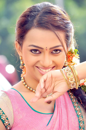 Telugu Movie Actress Photos Tamil Movie Actress Photos Teja 1000