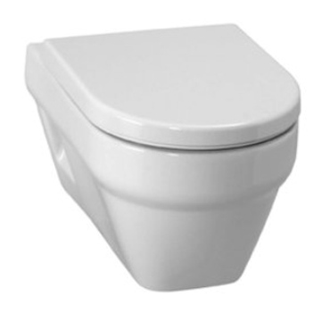 modecor toilet suites laufen form wall hung inwall toilet pan