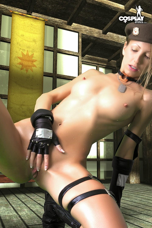 Hot blue alien porn nude scenes