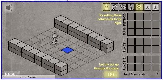 http://www.zptweb.net/Light-Bot/juegos-1776/