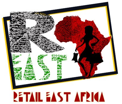Retail East africa