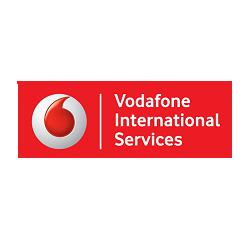 VIS Vodafone jobs