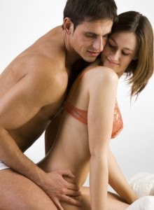 Sexo anal en la primera cita