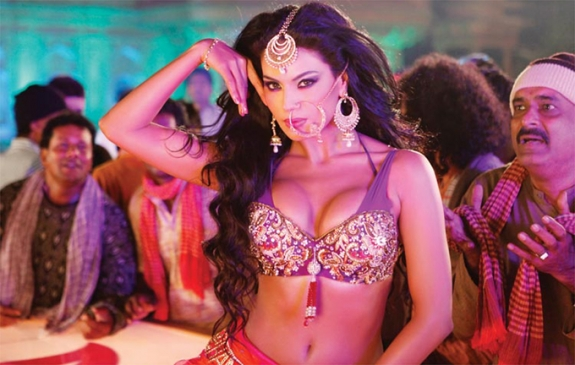lollywood pak film veena malik