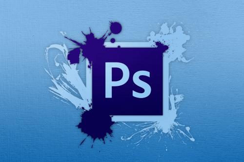 Cara Mengedit Foto Dengan Menggunakan Adobe Photoshop