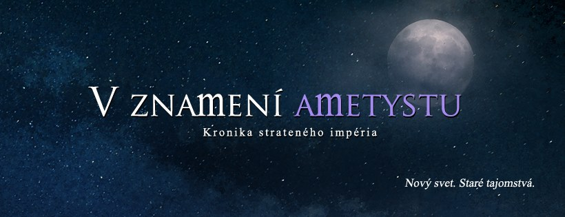 Moja FB stránka