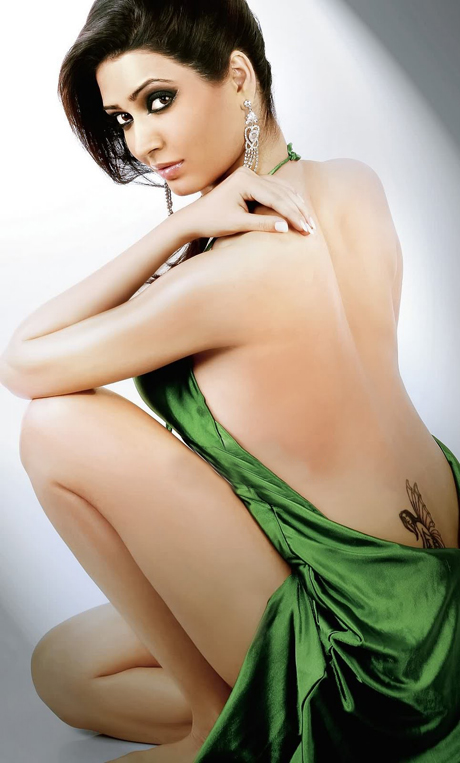 torrent karishma tanna indian actress sexy pictures