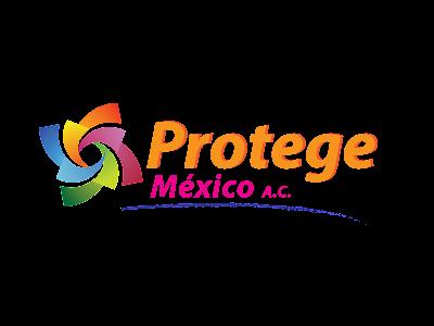 ¡Generando la Evolución de México!