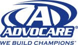 Shop our Advocare store