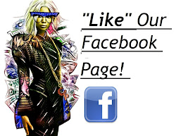 Click HERE! And Like Our Facebook Page!