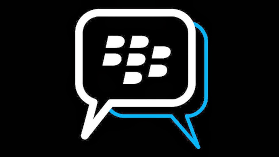 Download Blackberry Messenger for PC