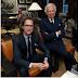 Who Is Stefan Larsson, Ralph Lauren's New CEO?