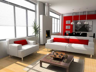 model rumah minimalis bagian dalam