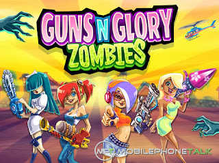 Guns'n'Glory Zombies v1.0.1 Trucos (Todo Infinito)-mod-modificado-hack-trucos-cheat-trainer-android-Torrejoncillo