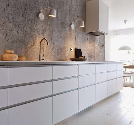 new collection IKEA kitchen design, units, reviews, Align with leading design firms