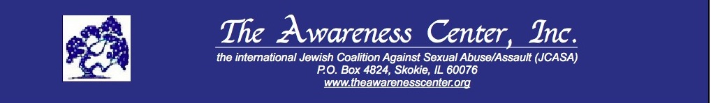 The Awareness Center, Inc.