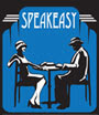 Speakeasy