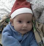 Baby Dallin