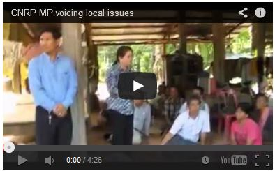 http://kimedia.blogspot.com/2014/08/cnrp-mp-voicing-local-issues.html