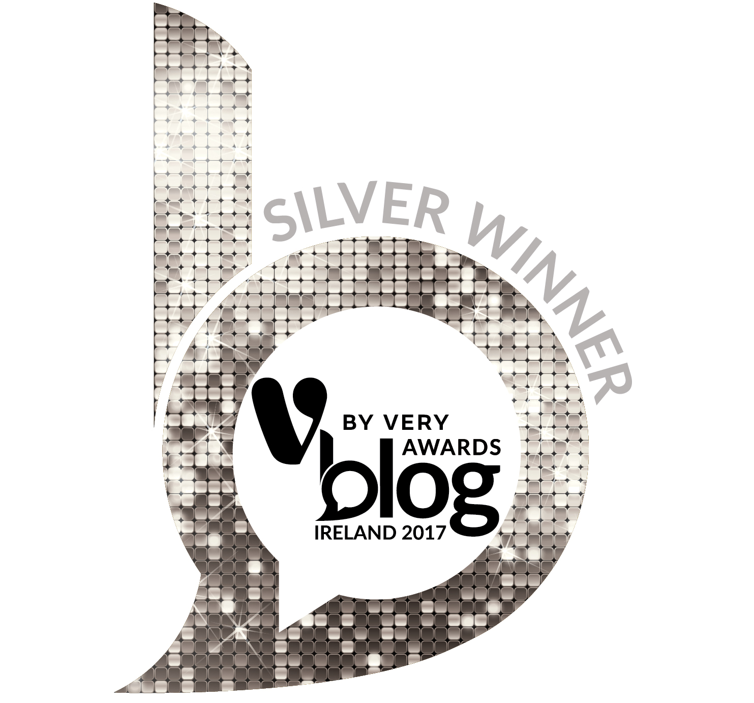 Blog awards Ireland 2017