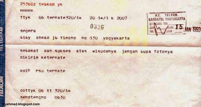 telegram indonesia