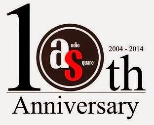 http://nojima-audiosquare.blogspot.jp/p/10.html