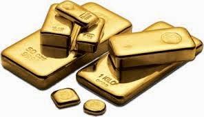 Naik ataupun turunnya harga emas tidak lagi banyak berpengaruh terhadap  antusiasme masyarakat e88d5987bd
